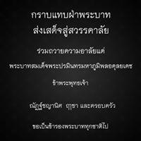 Natchayanit