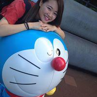 Aika Matsuda