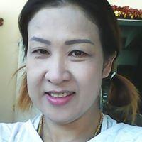 Dongjai