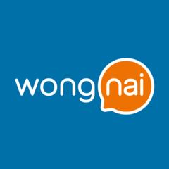 Wongnai.com
