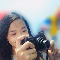 Yu Anne Y. Dacula