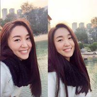 Jeena J M Wong