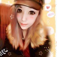 Minnie Chen
