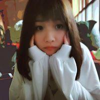 Chih Cheng