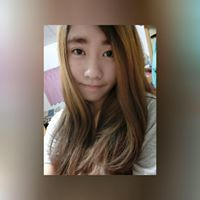 Lin Vicky